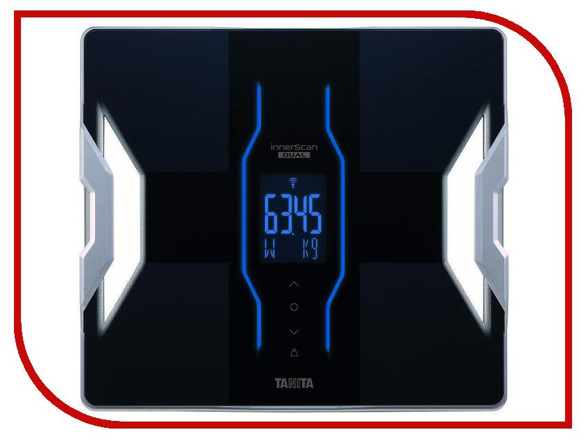 Весы Tanita RD-953BK