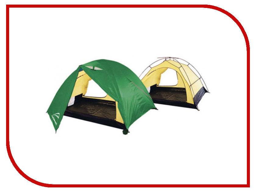Палатка Normal Ладога 4 Khaki палатка normal ладога 2 зеленая