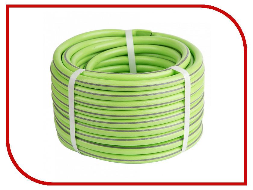 Шланг Гидроагрегат D3/4 25m Black-Green