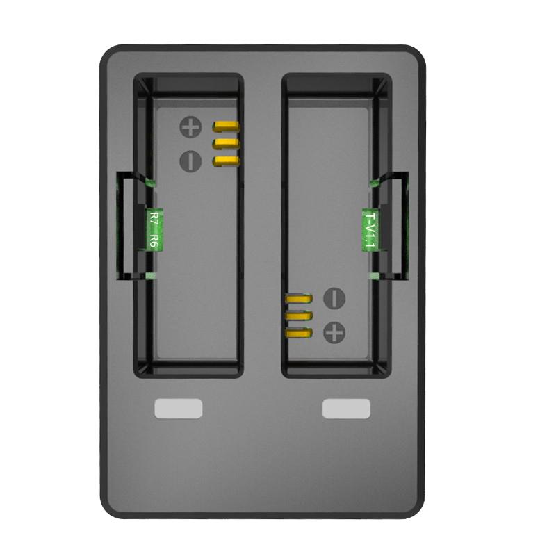 Фото - Зарядное устройство SJCAM SJ6 SJ-CM-SJ6 полочка решетка с крючком и держателем мочалок 26 cm fbs ryna ryn 031