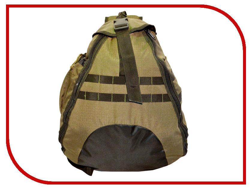 Рюкзак PRIVAL Стрелок Khaki