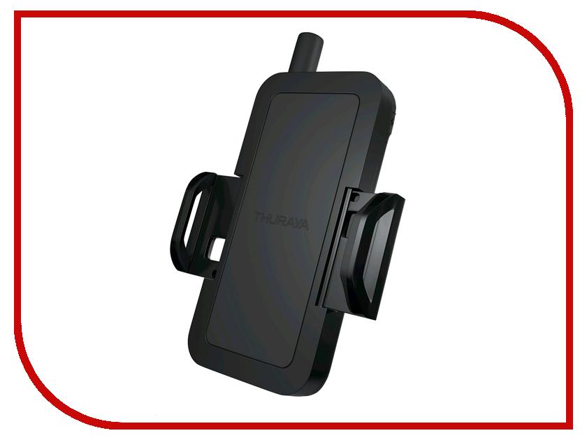Спутниковый телефон Thuraya SatSleeve Plus+100 от Pleer