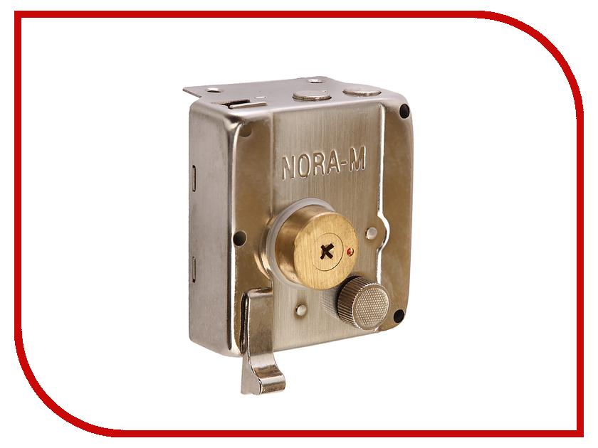 Нора-М 11 Steel 11162