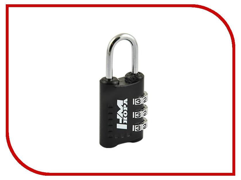 Нора-М 501 Black 14934