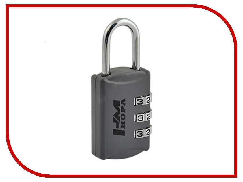 Нора-М 502 Gray 14935