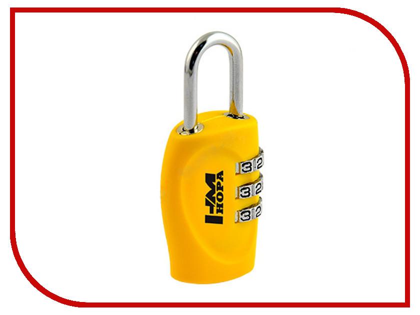 Нора-М 504 Yellow 14937