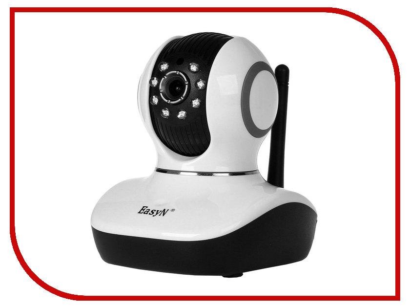 IP камера EasyN Mini 10D iOS / Android HD ES-V10DV3E03 htc t5555 hd mini t5555