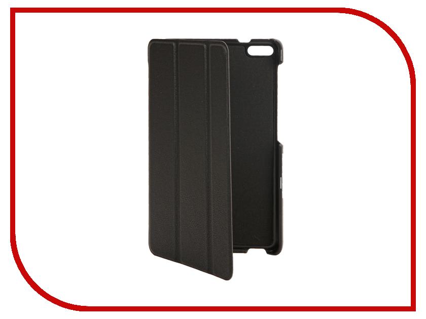 для Huawei Tablet