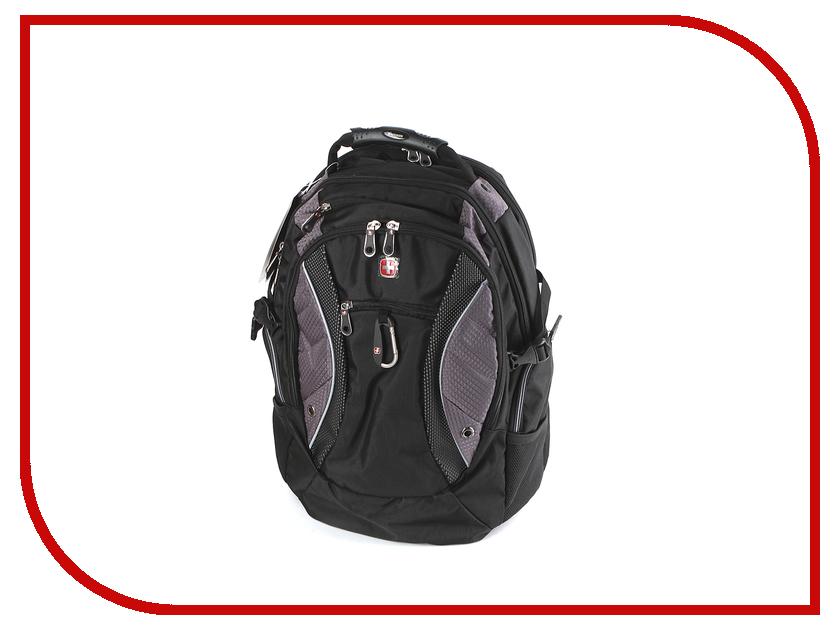 Рюкзак Wenger 1015215 wenger рюкзак wenger 3263204410