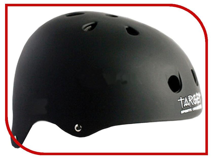 Шлем Спортивная Коллекция MF2-MB XS Matt Black