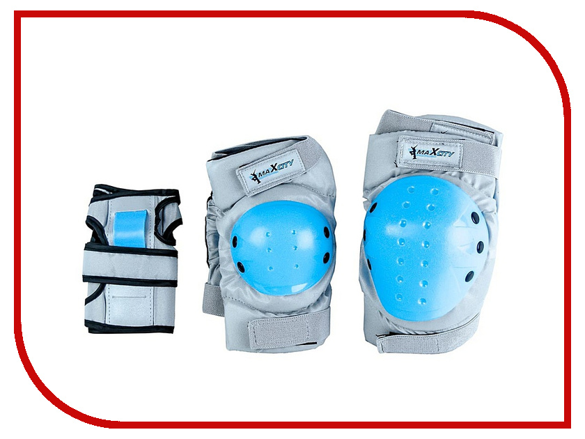 Комплект защиты Maxcity Ultra M комплект защиты maxcity standard m