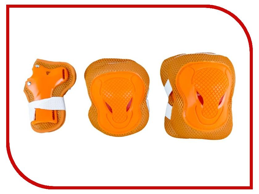Комплект защиты Maxcity Melody M Orange