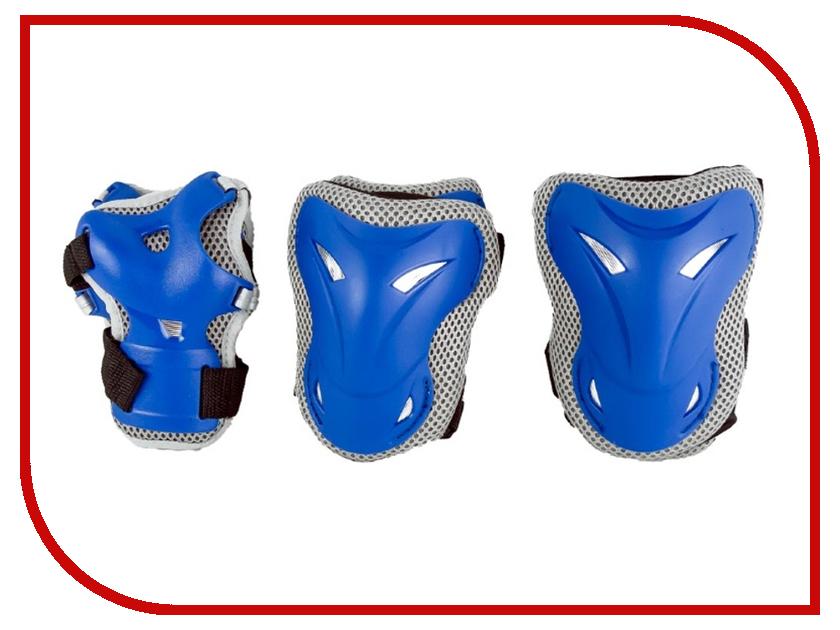Комплект защиты Maxcity Scape L