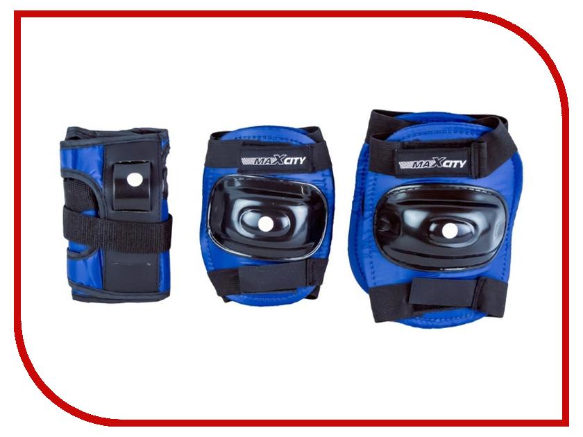 Комплект защиты Maxcity Standard M комплект защиты maxcity standard m
