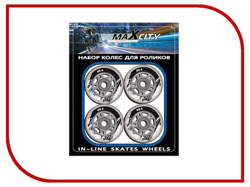 Аксессуар Maxcity LV-W90 PUC аксессуар колеса maxcity lv w90 puc