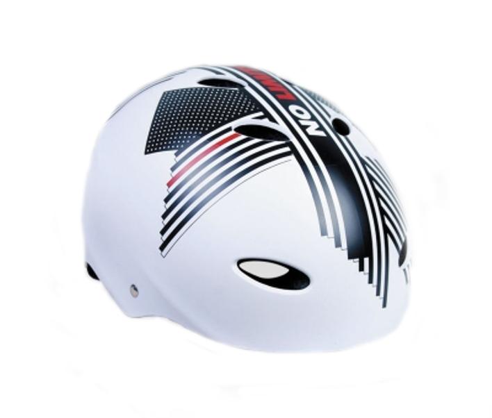 Шлем Maxcity Sport Elite XL шлем maxcity sport elite xl
