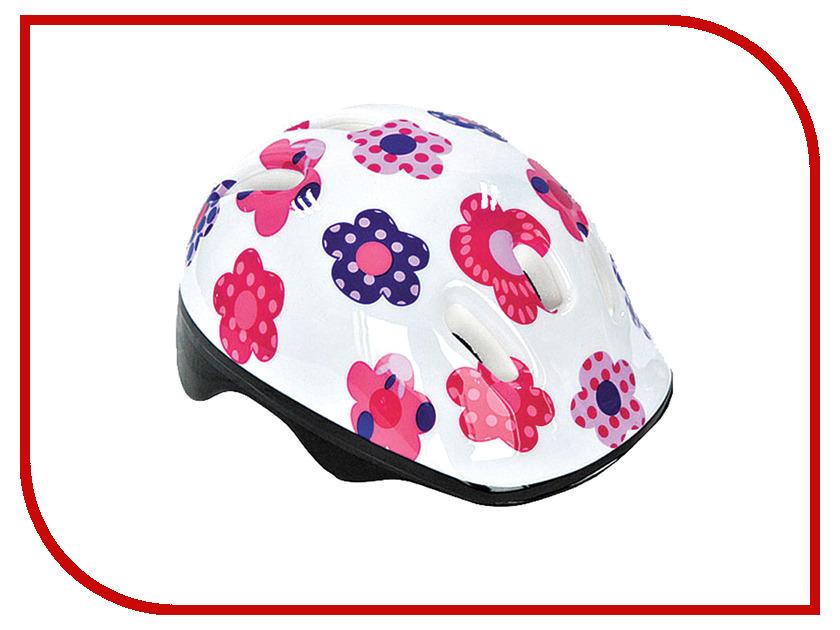 Шлем Maxcity Baby S Summer