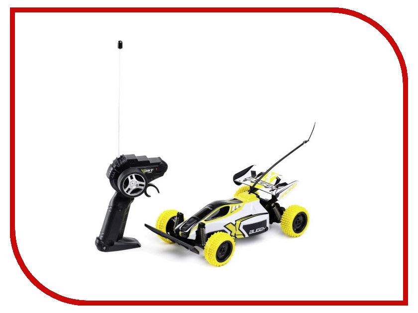 Игрушка SilverLit Багги Рейсинг TE171 игрушка silverlit багги рейсинг te171