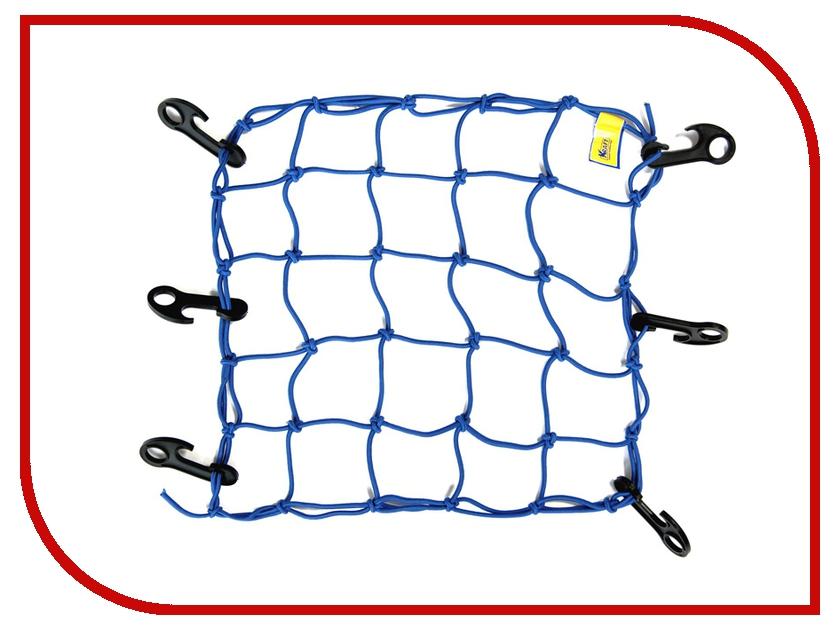 Крепеж Kraft 40x40cm 860506