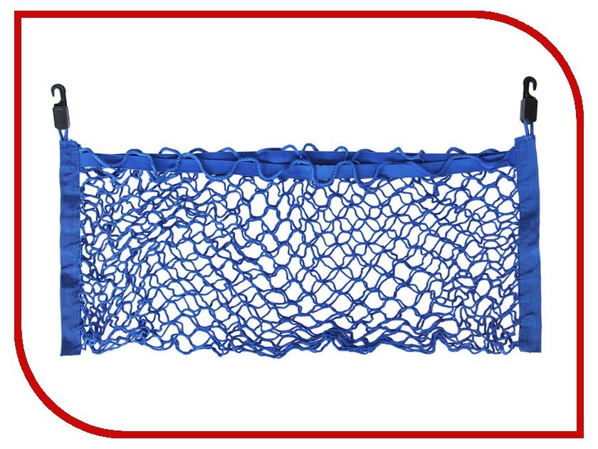 Крепеж Kraft 30x70cm 860500
