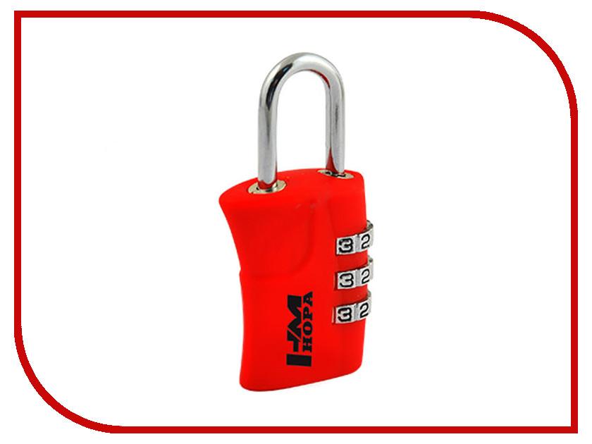 Нора-М 505 Red 14938