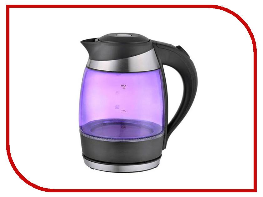 Чайник Zimber ZM-10977