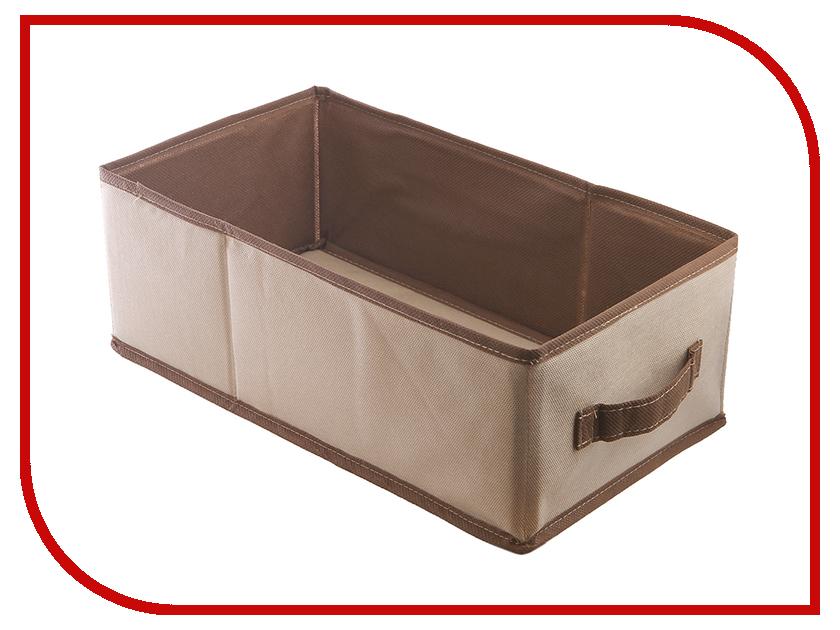 Коробка раскладная Prima House М-17
