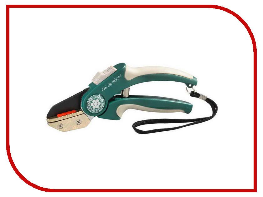 Секатор RACO 4206-53/176S
