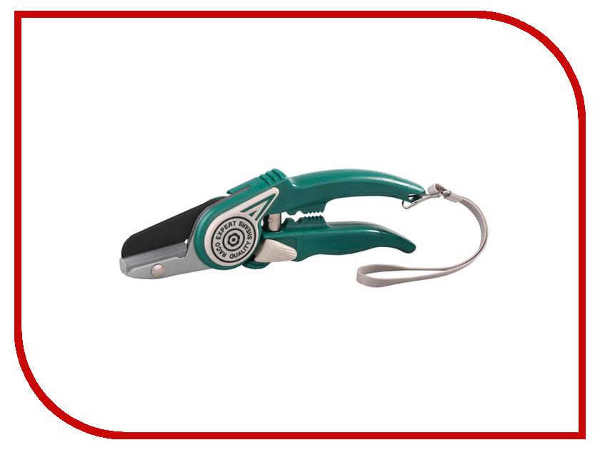Секатор RACO 4206-53/155C