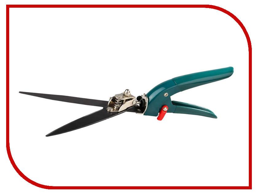 Садовые ножницы RACO 4202-53/110-H10 от Pleer