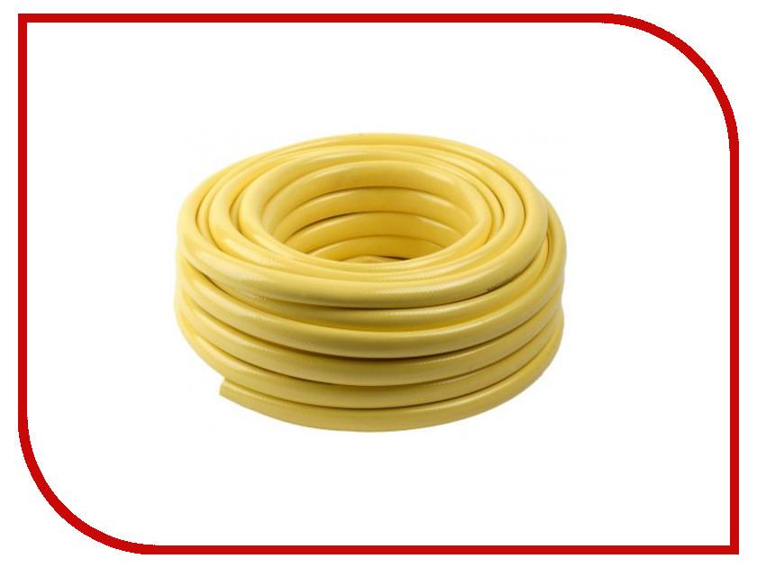 Шланг RACO Comfort 3/4x50m 40303-3/4-50