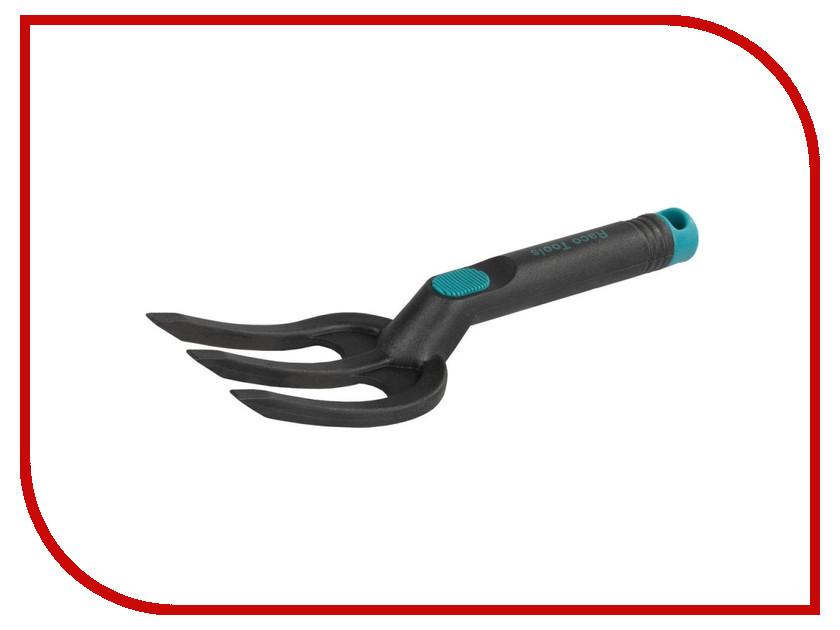 Садовый инструмент Вилка посадочная RACO 42072-53594