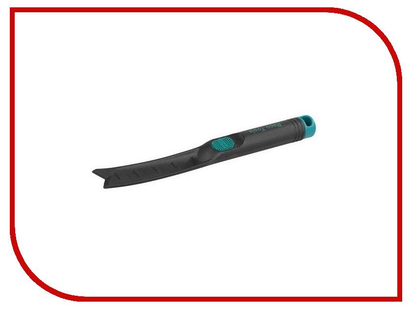 Садовый инструмент Корнеудалитель RACO 42072-53596