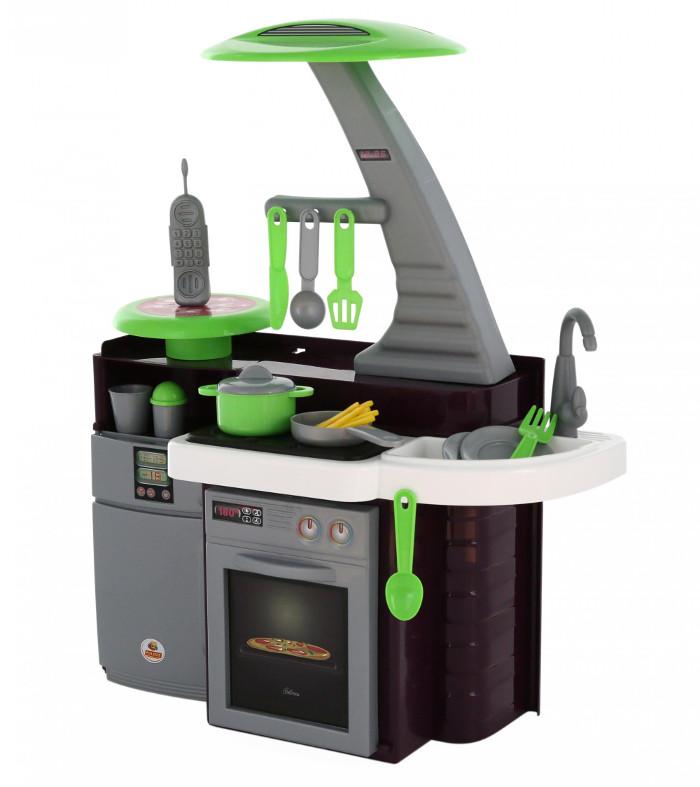 Кухня Coloma Y Pastor Laura 56320/49896 кухня полесье coloma y pastor infinity basic 4 в коробке