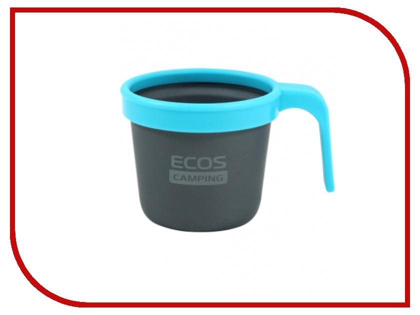 Кружка Ecos TW-401D 993101