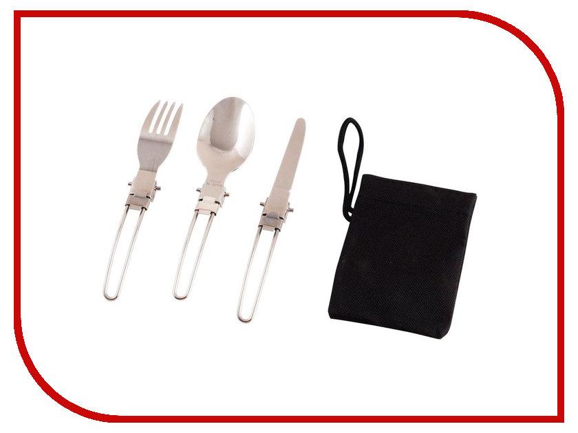 Посуда Ecos DF-030 325114