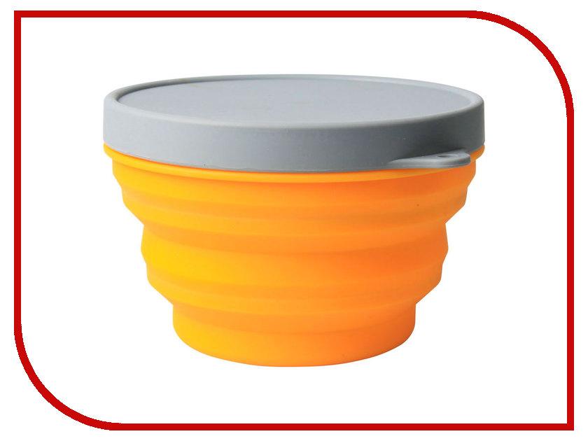 Посуда Ecos CWAG6005 002941<br>