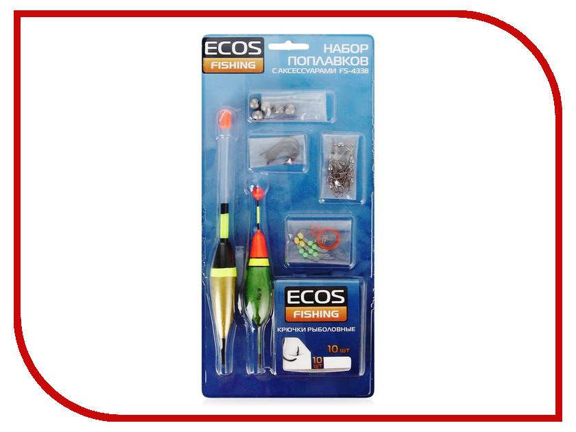 ecos 324115
