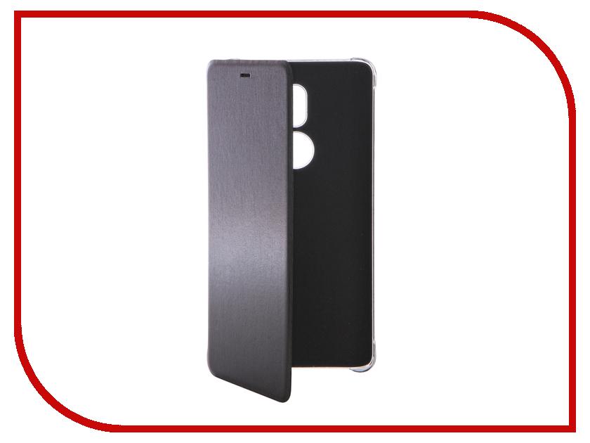Аксессуар Чехол-бампер Xiaomi Mi5s Plus Black