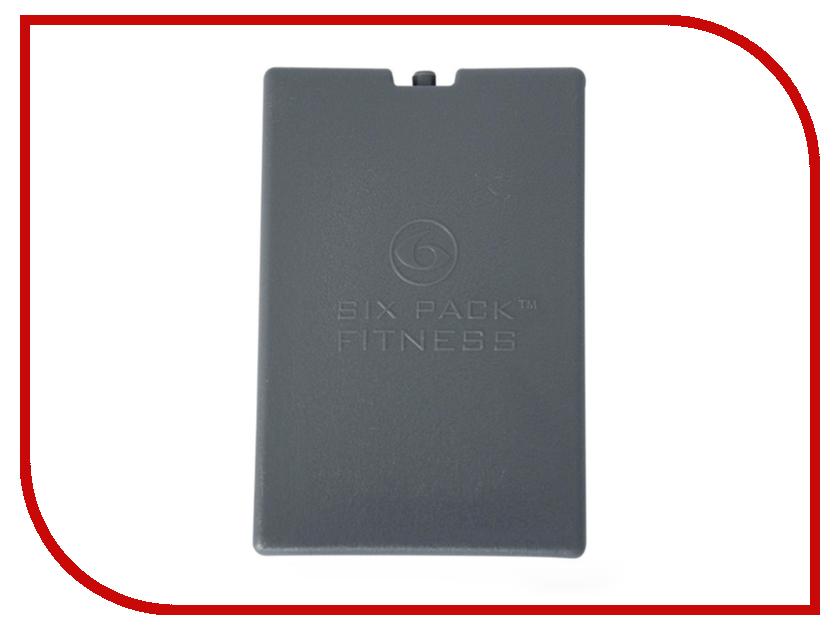 Аккумулятор холода 6 Pack Fitness Hard Box Large SPF-FRPA-HBLA