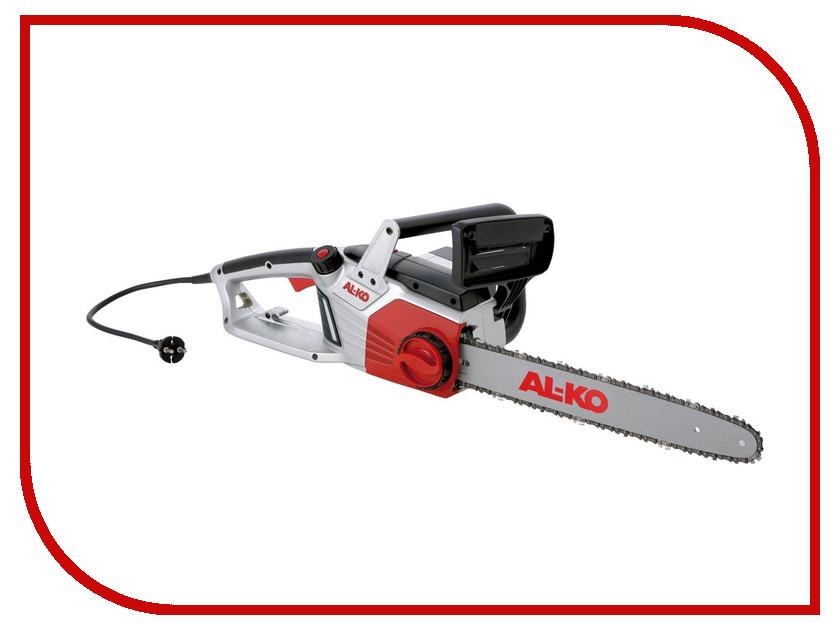 Пила AL-KO EKS 2400/40 Plus 113123