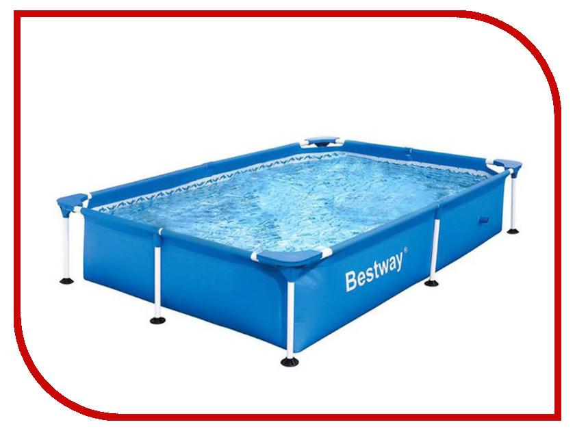 Детский бассейн BestWay 56402