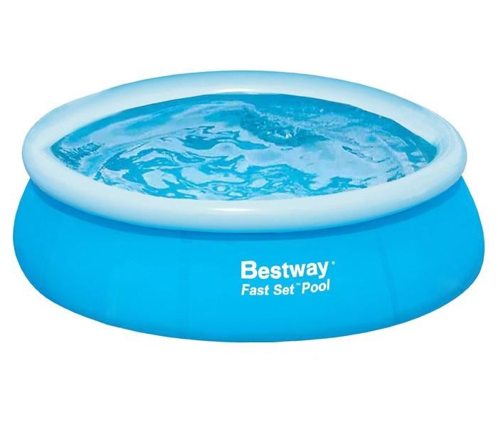 Детский бассейн Bestway 57265