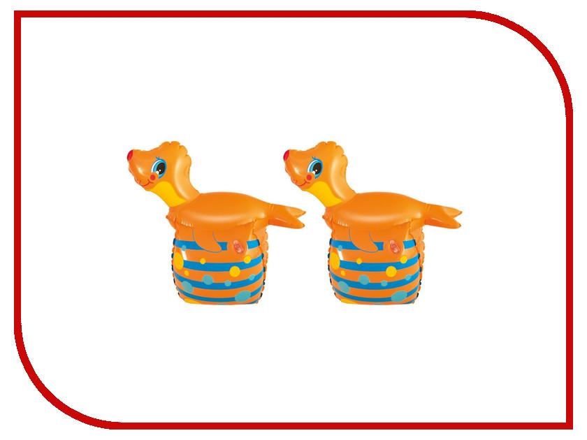 Игрушка для плавания BestWay Морские львы 32117