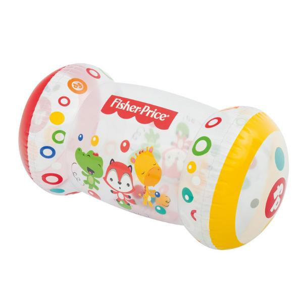 Надувная игрушка BestWay Fisher Price 93514