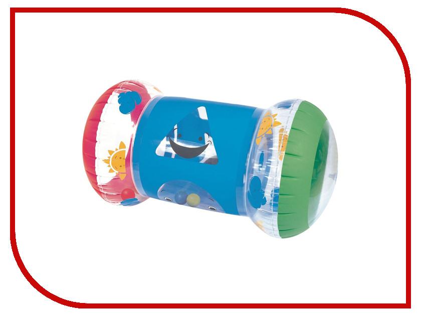 Игрушка для плавания BestWay Первые шаги 52176B