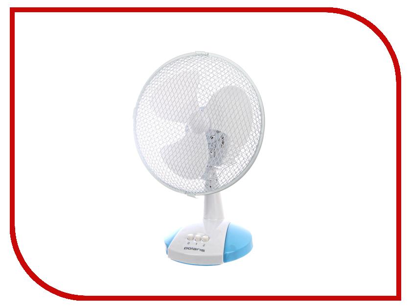 Вентилятор Polaris PDF 0223R вентилятор polaris psf 2040rc