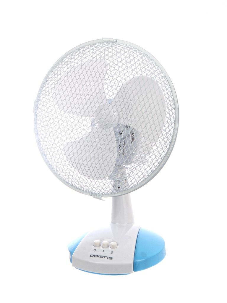 Купить Вентилятор Polaris Pdf 0223R