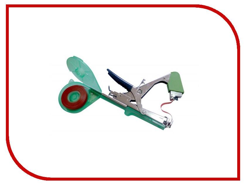 подвязчик-растений-green-helper-tape-tool-gt-010