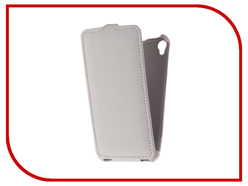 Аксессуар Чехол ASUS ZenFone Live ZB501KL Zibelino Classico White ZCL-ASU-ZB501KL-WHT аксессуар чехол asus zenfone 3 ze520kl zibelino classico zcl asu ze520kl blk
